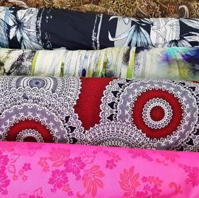 """PHU """"ALEX"""" - Dla przemysłu tekstylnego Chomentów"""