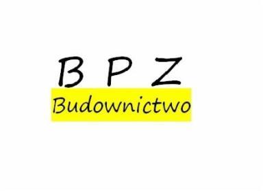 BPZ BUDOWNICTWO JANUSZ SZYMOŚ - Fundament Kąty Wrocławskie