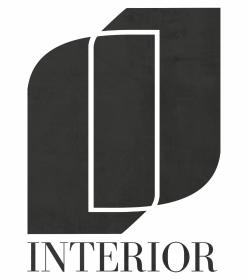 InteriorLamps - Projektant Wnętrz Zembrzyce