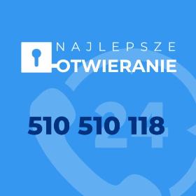 Ślusarz Gdańsk 24h - najlepszeotwieranie.pl - Obróbka Metali Gdańsk