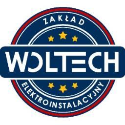 WOLTECH - Firmy budowlane Prudnik