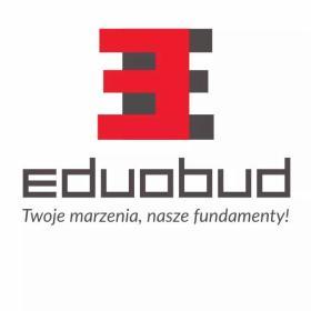 Eduobud Sp. z o.o. - Składy i hurtownie budowlane Bydgoszcz