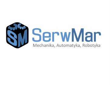 Serw-Mar Marek Kwidziński - Rzemiosło Będargowo