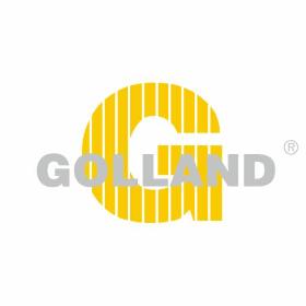 Golland Sp. z o.o. - Elektryk Chorzów