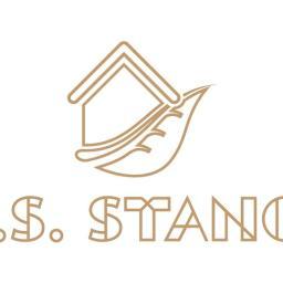 M.S. STANCO - Firmy Małogoszcz