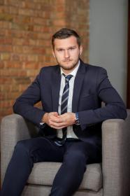 Kancelaria Adwokacka Krzysztof Lamparski - Adwokat Poznań