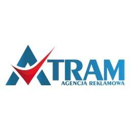 Adrian Olejnik - Logotyp Leszno