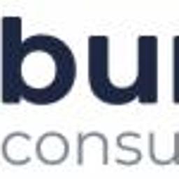 Bunch Consulting Sp. z o.o. - Analiza i projektowanie systemów IT Warszawa