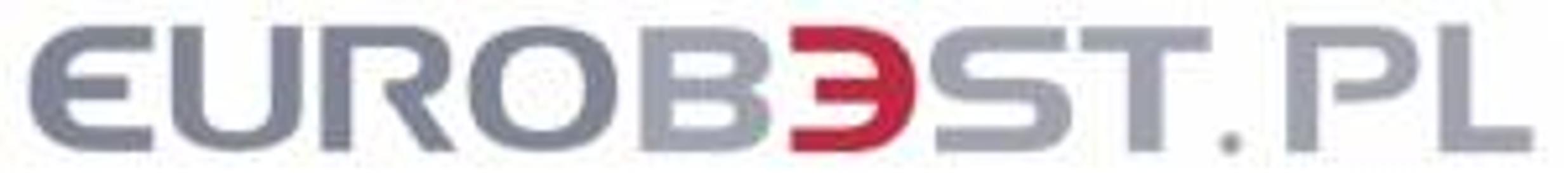 Eurobest.pl - Projektowanie Logotypów Łódź