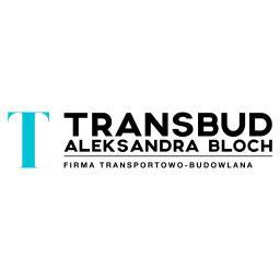 Transbud Aleksandra Bloch - Malarz Dąbrówka wielka