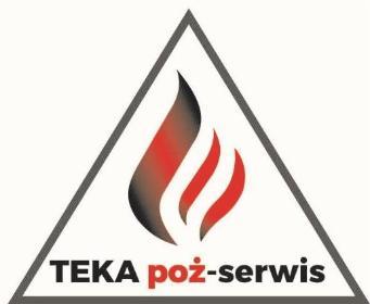 TEKA poż-serwis - Audyt Skarżysko-Kamienna