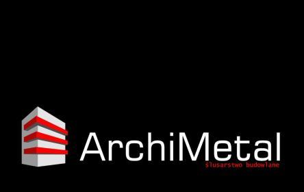 Archimetal - Wykonanie Konstrukcji Stalowej Bielsko-Biała