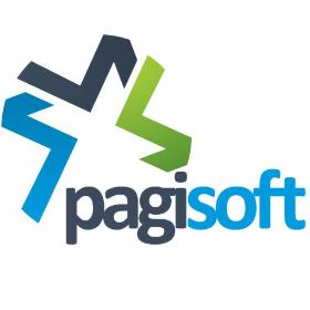 Pagisoft - Programista Opole