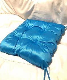 PAMA - Wyposażenie sypialni Nowa Ruda