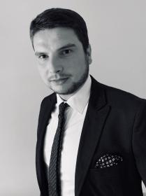 Artur Grabiec - Kredyty Na Zakup Nieruchomości Balin