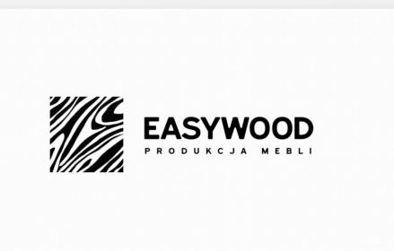 Easywood - Szafy na wymiar Łódź