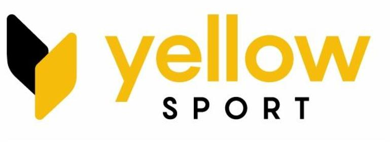 YellowSPORT - Sprzęt rehabilitacyjny Katowice