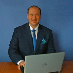 Kancelaria Doradztwa Podatkowego i Usług Księgowych Robert Rakoczy - Finanse Zgorzelec