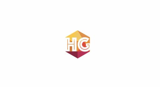 HG Grand - Chemia budowlana Warszawa