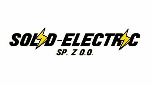 EUROELEKTRYK - Projekty Elektryczne Łódź