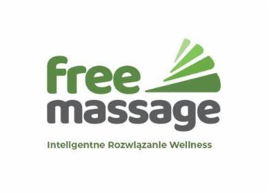 Free Massage - Dieta Odchudzająca Warszawa
