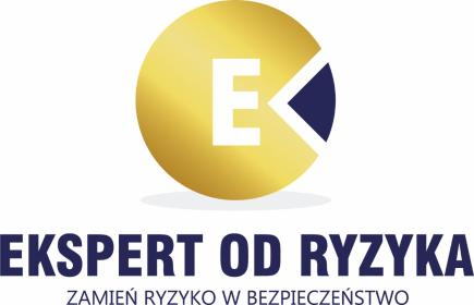 """""""QBussiness"""" Sp. z o.o. - Broker Ubezpieczeniowy Wrocław"""