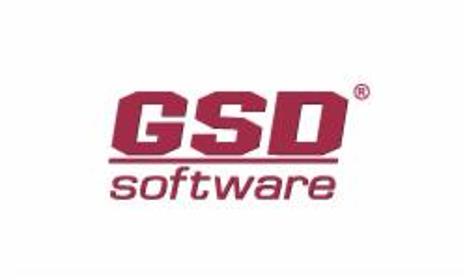 GSD Software Polska Sp. z o.o. - Archiwizacja danych Łódź