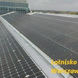 Fotowoltaika Warszawa 3