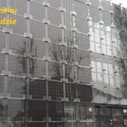 Fotowoltaika Warszawa 17