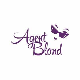 Agent Blond - Salon Masażu Warszawa