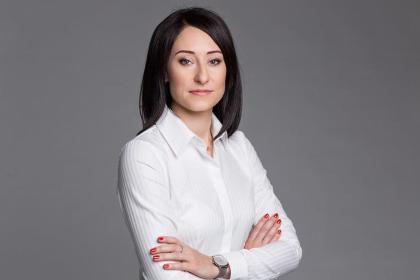 Kancelaria Radcy Prawnego Joanna Łuczyszyn - Radca Prawny Szczecin