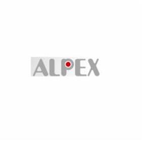 PHU Alpex - Artykuły Hydrauliczne Tarnowskie Góry