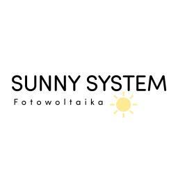 Sunny System - Energia odnawialna Tarnów