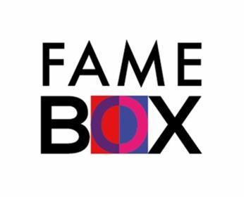 Famebox Sp. z o.o. - Reklama internetowa Tychy
