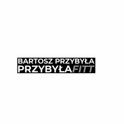 Bartosz Przybyła - Przybyłafitt - Dietetyk Wrocław