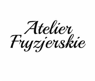 10 Najlepszych Fryzjerów W Chojnicach 2019