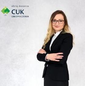 Agencja Ubezpieczeniowa Natalia Cierniak - Usługi Kępno