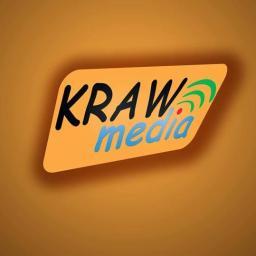 Krawmedia - Kancelaria Prawna Zawichost