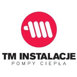 T.M Instalacje - Instalacje grzewcze Warszawa