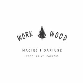 Pracownia Drzewa - Zakład Stolarski Poznań
