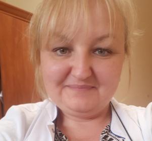Gabinet Psychoterapii i Pomocy Psychologicznej mg Dorota Pobuta - Psycholog Krosno