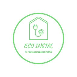 Eco Instal - Spawacz Staszów