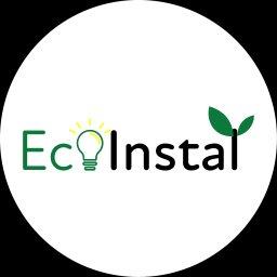 Eco Instal - Mycie Dachów Staszów