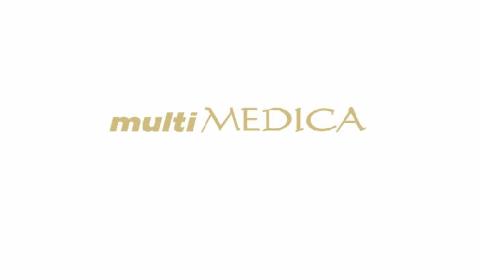 Klinika Multimedica - Rehabilitant Wrocław