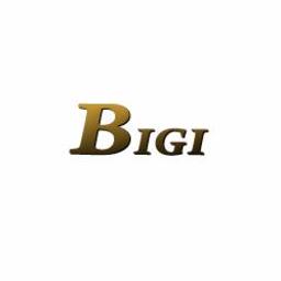 Bigi P. Bigus - Instalacje Elektryczne Studzienice