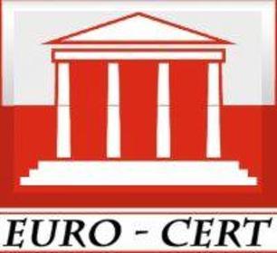Euro-Cert - Obsługa prawna firm Zduńska Wola