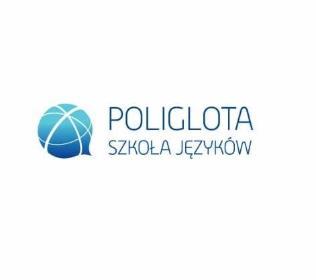 Poliglota Szkoła Języków - Język Angielski Kraków