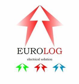 Eurolog Sp. z o.o. - Alarmy Zielona Góra