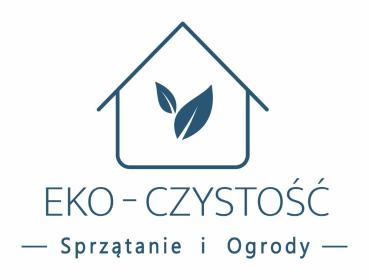 EKO-CZYSTOŚĆ - Ogrody Przydomowe Gdańsk
