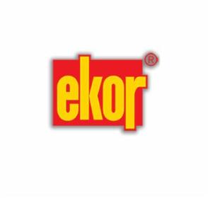 Ekor. Nawozy dla ogrodnictwa, rolnictwa i leśnictwa - Nawozy Naturalne Skórzewo